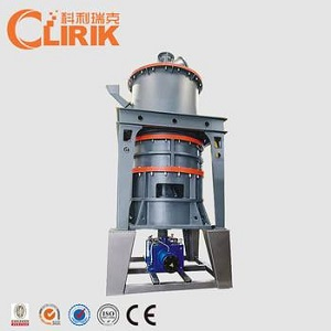 ultrafine powder grinding mill-dolomite pulverizer